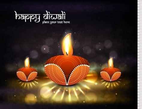 diwali festival of light vector free vector graphic