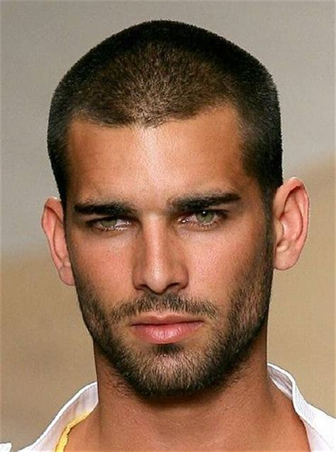 are buzz cuts in style 4 tips for pulling off the buzz cut part 3