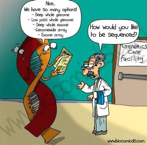 protein jokes mr biochem biochemistry page 2