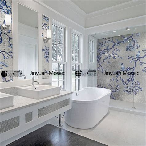 wall murals for bathrooms 28 bathroom wall mural ideas inarace bathroom wall mural interior design ideas wall mural