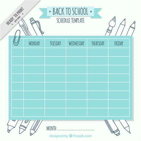 best 25 home school planner ideas on pinterest weekly lesson