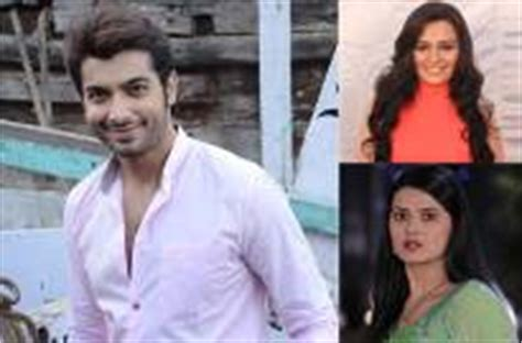 kasam tere pyar ki cast real name find out about tanu s rebirth in colors kasam tere pyar ki