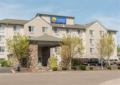 comfort inn salem oregon comfort inn suites salem oregon