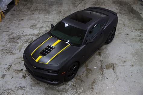 lamborghini yellow paint lamborghini yellow paint name 2017 2018 cars reviews