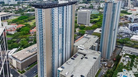 hawaii affordable housing hawaii affordable housing developers lenders take a stand against kakaako reserved