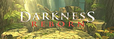 download mod game android darkness reborn darkness reborn android game