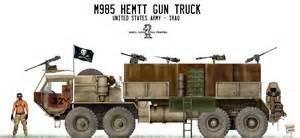 truck gun gun trucks sobchak security est 2005