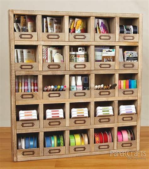 Wonderful & Fun Storage Cubbies: Ideas & Inspiration