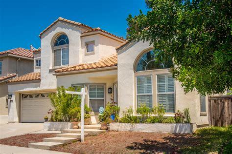 rancho cucamonga california home for sale