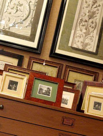 cornici reggio emilia gualdi ivano produzione vendita di cornici forniture