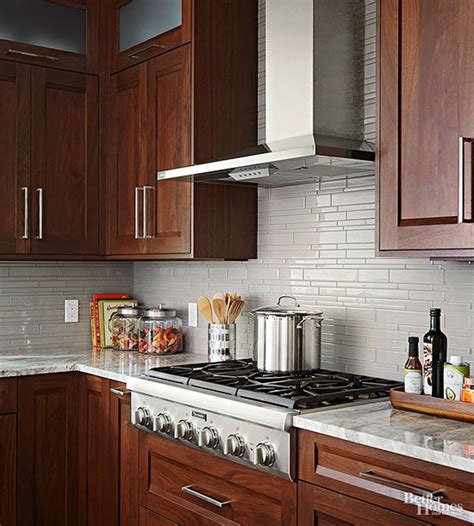 stacked kitchen backsplash 17 best images about kitchen on mosaic tiles