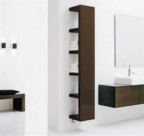 unique bathroom storage ideas 7 really clever bathroom storage ideas