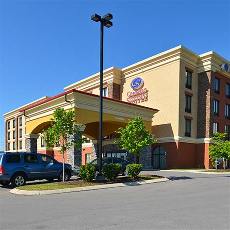 comfort suites mt juliet comfort suites mount juliet tn aaa com