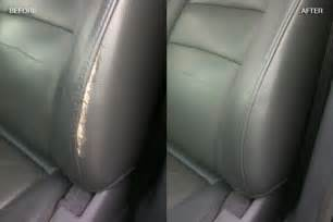 Mobile Upholstery Repairs Leather Vinyl Upholstery Repair Fibrenew Prince George