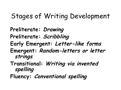Stages Of Writing An Essay by Sport Psychology The Key Concepts