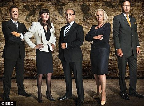 a for all time dragons den dragons den hilary devey and will never