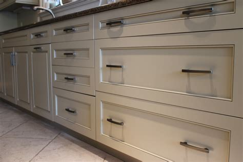 latex paint on cabinets jason bertoniere painting contractor 187 blog archive