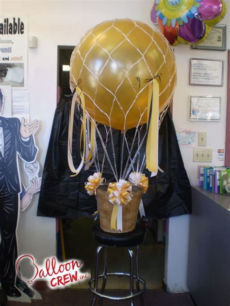 Grosir Dress Ctr Air Balon 11 best air balloon images on air balloons balloon and marriage