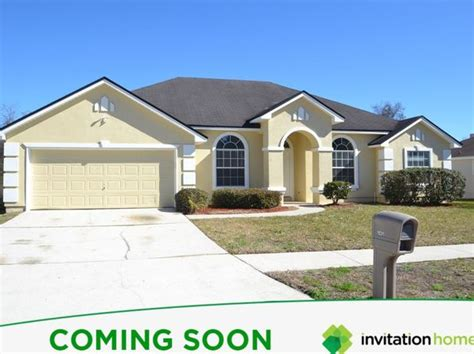 houses for rent 32225 houses for rent in 32225 50 homes zillow