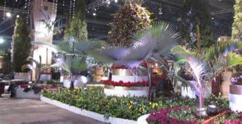 hair show philadelphia 2015 philadelphia flower show 2015 sneak peek to quot celebrate