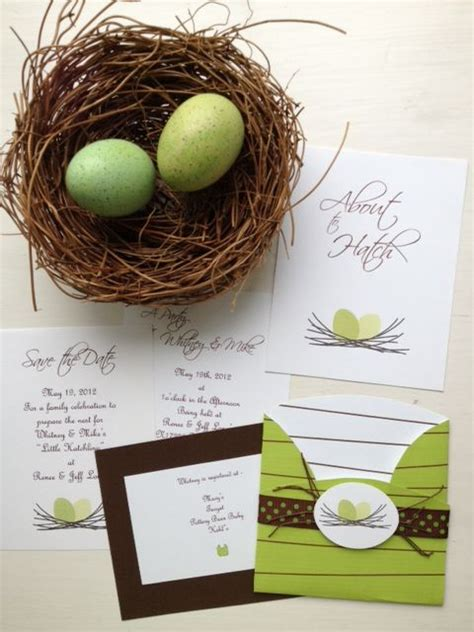 About To Hatch Baby Shower by 16 Best Quot About To Hatch Quot Baby Shower Images On