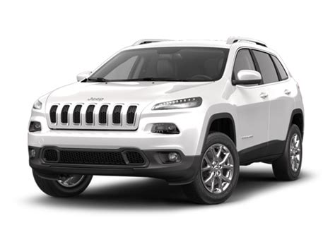 jeep offers swindon t h white - Pch Offers