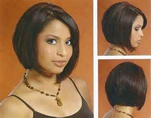 Hairstyle Galleries Back And Front Views by Bob Hairstyles Back And Front Views Black Www