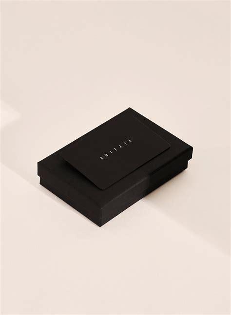 Aritzia Gift Card - aritzia gift card aritzia