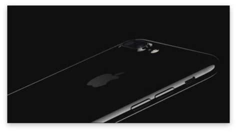 Apple Iphone 7 Plus 256 Gb Hitam kenapa memilih iphone 7 dan 7 plus dan airpods apple