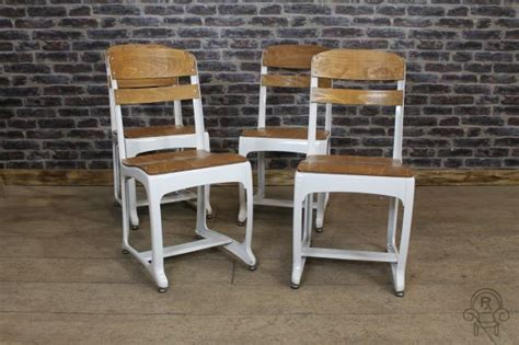 industrial kitchen table and chairs vintage inspired kitchen tables industrial style