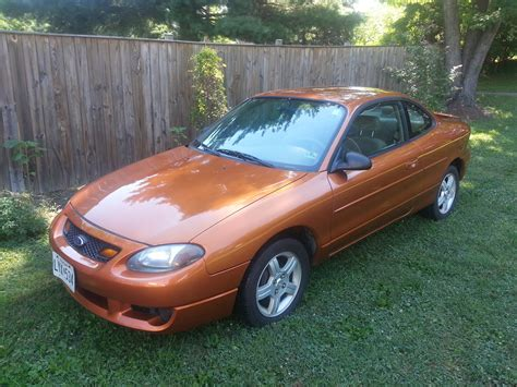 how make cars 2003 ford escort zx2 auto manual 2003 ford escort pictures cargurus