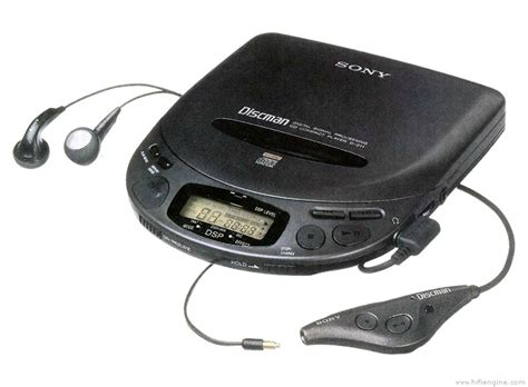 Converter Dc Lk To Discman sony d 211 manual discman cd player hifi engine