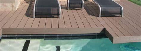 terrasse erneuern terrasse erneuern das richtige material