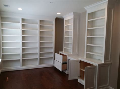 painting built in bookcases painted built in cabinetry and bookcases mitre