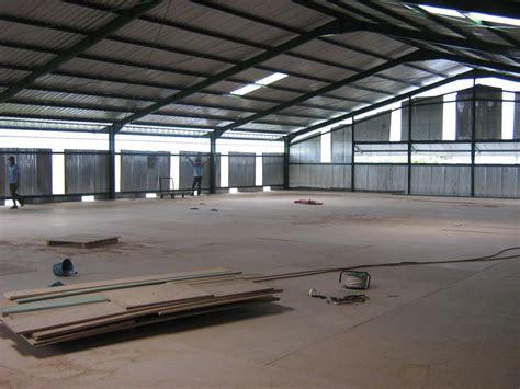 Baja Ringan Konstruksi Pabrik harga jasa pembuatan konstruksi baja konstruksi baja