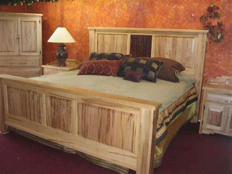 17 best ideas about thomasville bedroom furniture on