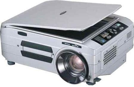 Proyektor Mini Termurah panduan memilih projector sesuai kebutuhan