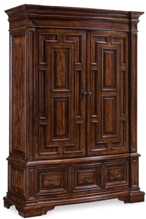 armoire vitrine ikea armoire vitrine ikea simple stunning meuble guerande le havre with armoire conforama
