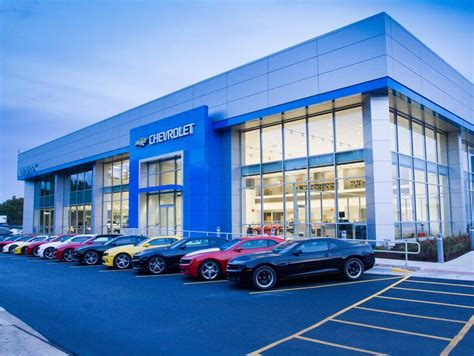 hendrick chevrolet shawnee hendrick shawnee mission chevy in merriam new chevrolet