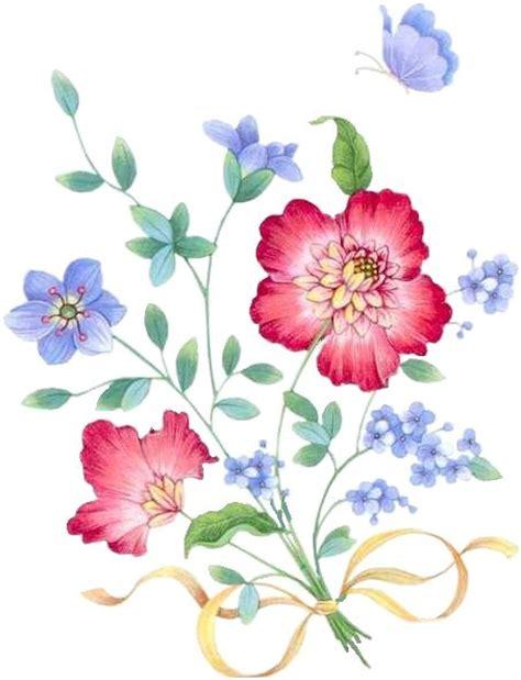 imagenes jonathan flores tubes fleurs