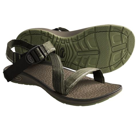 knock chacos sandals knock chacos sandals images