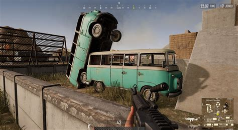 Where Are Volkswagens Made by How Small Volkswagens Are Made Pubattlegrounds