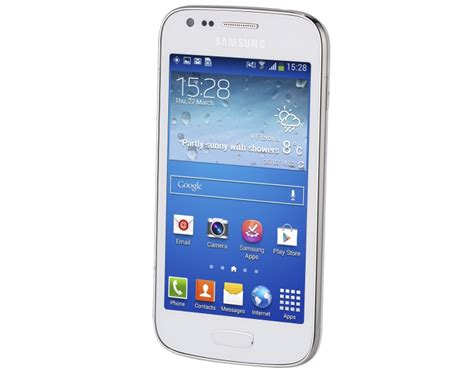 Samsung Ace 3 Replika Samsung Galaxy Ace 3 Review Expert Reviews