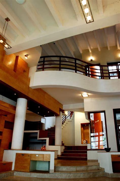 Interior Design Tamilnadu by Murali Architects Architecture And Interior Design Tamilnadu