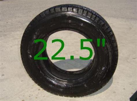gm tires isuzu npr nrr truck parts busbee
