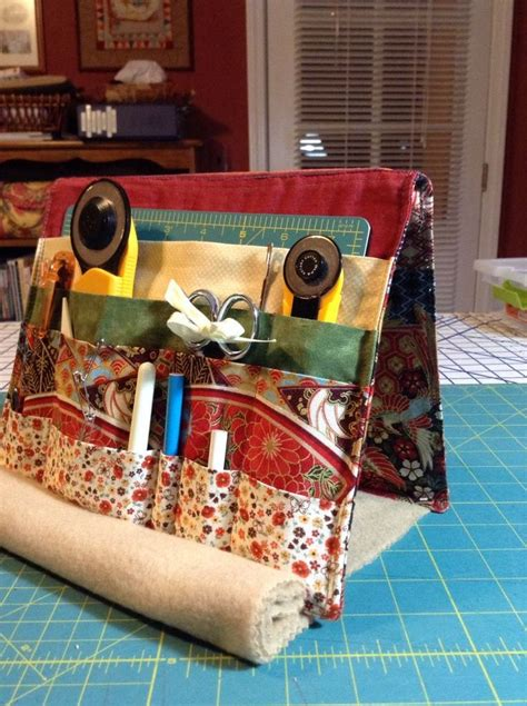 Patchwork Tools And Equipment - 134 best ideas about crafts on wool pin