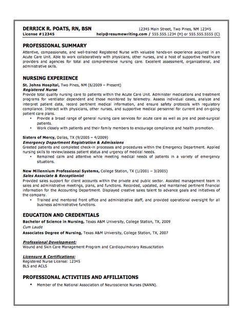 Sample Resumes   ResumeWriting.com