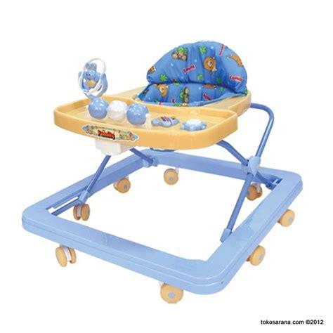 Produk Baru Baby Walker Family Murah clearance sale sepeda mainan anak dan perlengkapan bayi