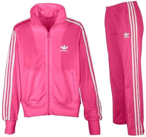 Jaket Adidas Navy Pink By Snf2012 adidas track suits for car interior design