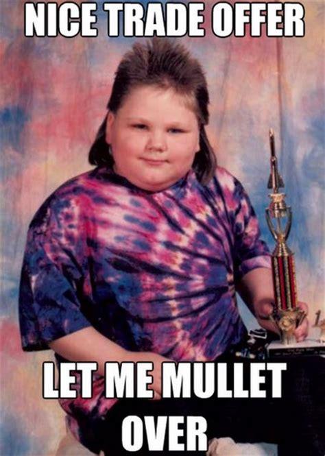 Fantasy Football Draft Meme - funny fantasy football memes to share 30 pics therackup
